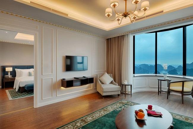 danh sách loại điều hòa tốt cho khách sạn