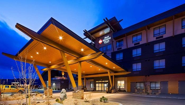 danh sách các tập đoàn quản lý khách sạn nổi tiếng